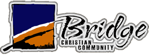 Bridge Christian Community - Bridge Christian Church, Dubuque, Iowa
